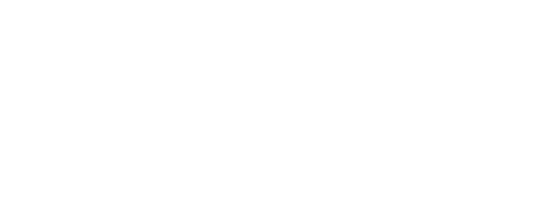 SOLUTION TECHNOLOGY
